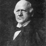 Mr. P. H. Coombs